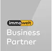 Business Partner Immowelt